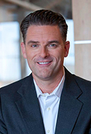 Brian Kludt