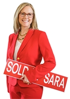 Photo of The Sold By Sara Team Real Estate